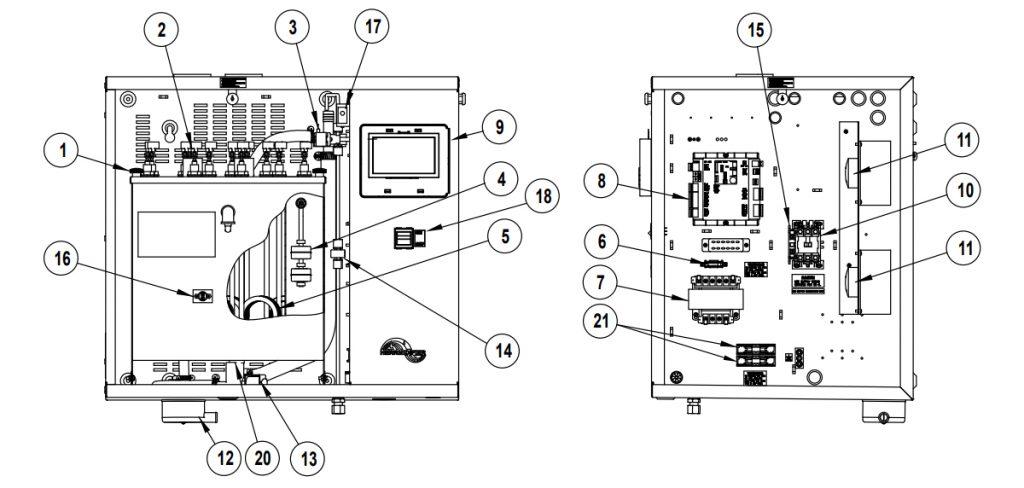 Herrmidifier Herrmersion, Herrmidifier Herrmersion Humidifiers, Herrmidifier Herrmersion Humidification, Herrmidifier Herrmersion Steam Humidifier